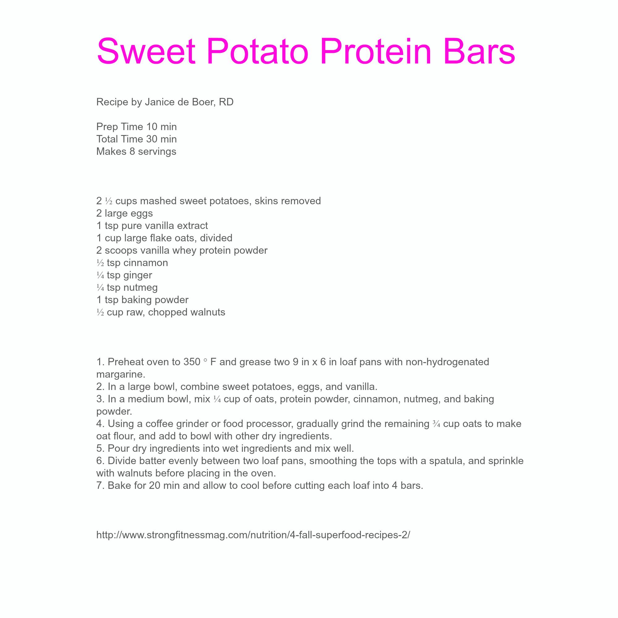protein-bars.jpg
