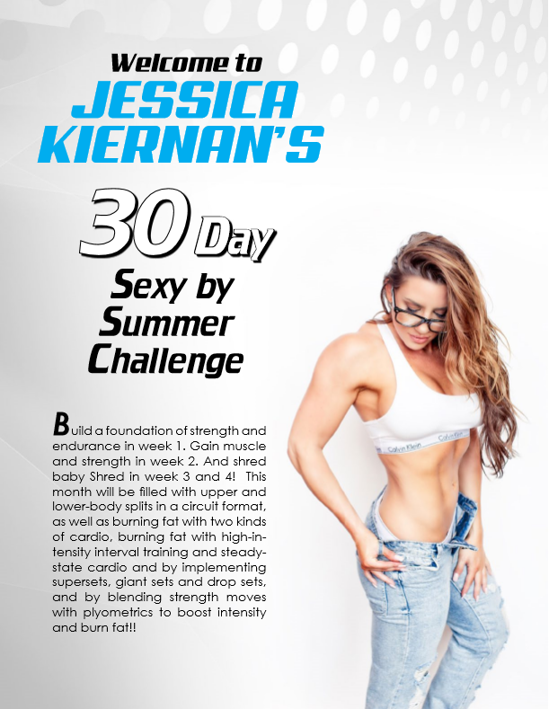 30-day-cover-2.png