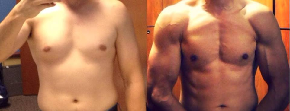 topherfb-before-and-after.jpg